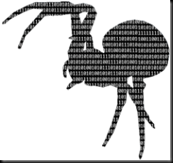 spider_robots_mp3d