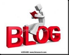 blog_reader