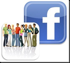 Facebook_Fans