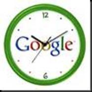 google_clock