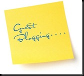 guest_blogging_thumb