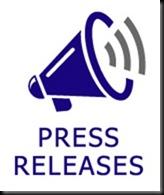 icon-press_releases