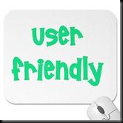 user_friendly_mousepad-p144623587266774968trak_400