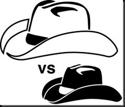 white_hat_vs_black_hat