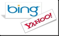 yahoo-and-bing