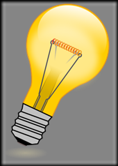 Light_bulb_icon_tips_svg