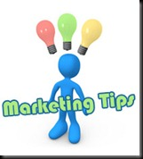 offline_marketing_tips