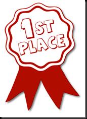 award_ribbon_red_1st