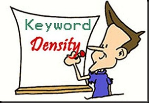 keyword-density-how-to-calculate