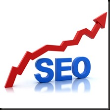 seo-boost-large