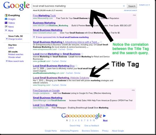 Title-Tag-Illustration